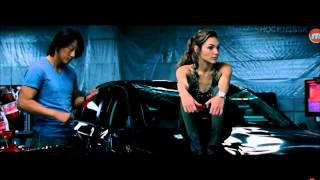 Nonton Fast and Furious 6 Roman jokes babyoil/forehead Film Subtitle Indonesia Streaming Movie Download