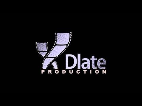 [xDlate] За что мы любим команду xDlate?