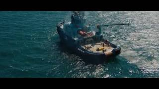 Nonton Los Amantes 2015 Film Subtitle Indonesia Streaming Movie Download