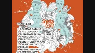 Sheila On 7 - Musim yang Baik (2014) Full Album Terbaru