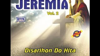 Video Koor Mannen Jeremia, Vol.2 MP3, 3GP, MP4, WEBM, AVI, FLV November 2018