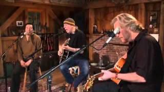 Sara Smile <b>Daryl Hall</b> Smokey Robinson