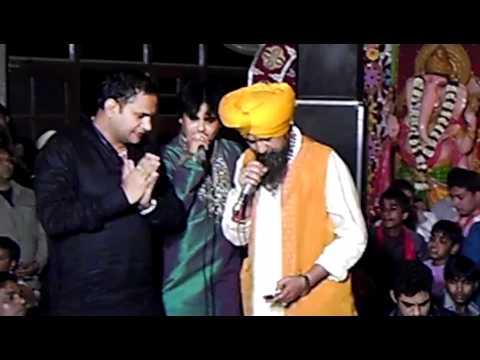 Video Lakhbir Singh Lakha in Gurgaon download in MP3, 3GP, MP4, WEBM, AVI, FLV January 2017