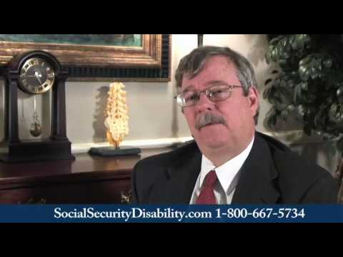 HI Disability Lawyer - Visit http://www.SocialSecuritydisabiliy.com or call 1-800-667-5734 for more answers to frequently asked questions pertaining to supplemental security income and social security disability...