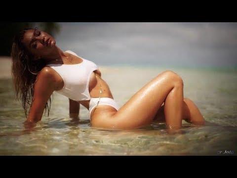 Gigi Hadid - Shape Of You (er Jota)