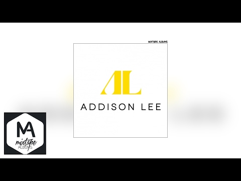 Stardom – Addison Lee Remix