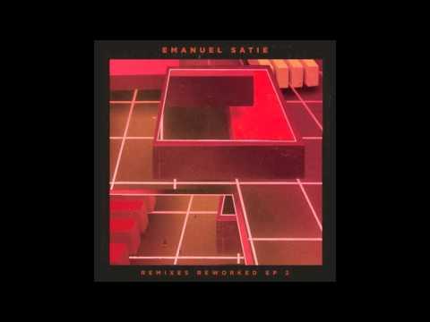 DJ T. feat. Khan - Leavin' Me (Clockwork C/W Remix - Emanuel Satie Rework)