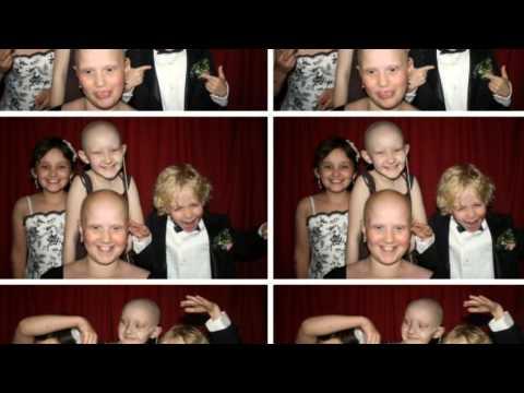 St. Christopher's Hospital for Children Prom 2012