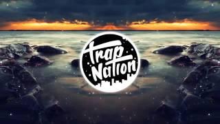 Major Lazer & DJ Snake   Lean On feat  MØ CRNKN Remix