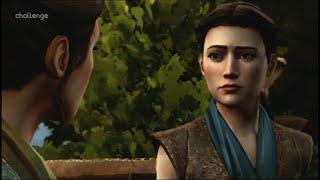 Videogame Nation S2 E9 - Game of Thrones, Episodic Games [SD, CC]