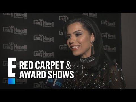 """90 Day Fiance's"" Larissa Dos Santos Lima Celebrates Divorce in Vegas | E! Red Carpet & Award Shows"