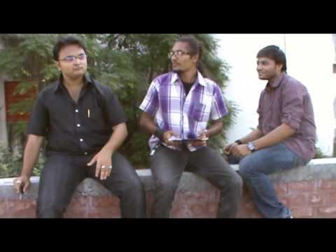 14 FEB BY CHIRAG  SHAIKH short film