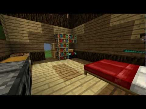 trol - Minecraft Server: http://www.Uberminecraft.com/ IT IS FINALLY HERE! I show you 10 MORE ways to troll your friend(s) or other people on Minecraft! This is abo...