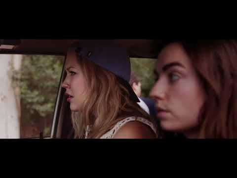 Rough Stuff – Trailer
