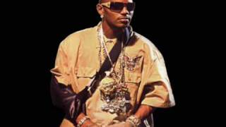 Cam'Ron - Y'all Can't Live His Life