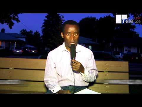 TÉLÉ 24 LIVE: Calendrier des élections 2013 de l'association des congolais de l'Ontario (ACO)