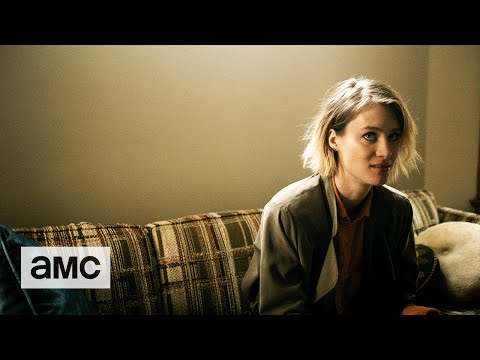 Halt and Catch Fire 3.03 (Clip)