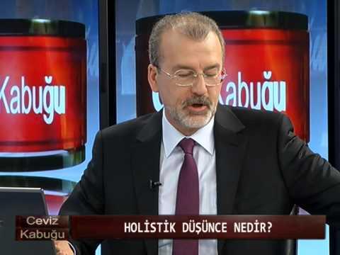 Bihin Edige / Hulki Cevizoğlu -Ceviz Kabuğu /Aydın Arıtan (видео)