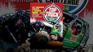 6. 2014 Top Truck Challenge