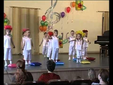 Скачать песню песочница детская минусовка