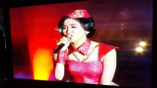 Video UCIE SUCITA (1 Jam Saja) - Konser Goyang Sutra ANTV Live 14 November 2015 MP3, 3GP, MP4, WEBM, AVI, FLV Oktober 2018