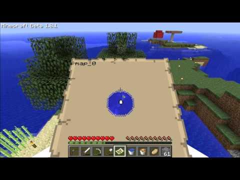1SYLANT в Ultimate Minecraft 02: Трудный выбор