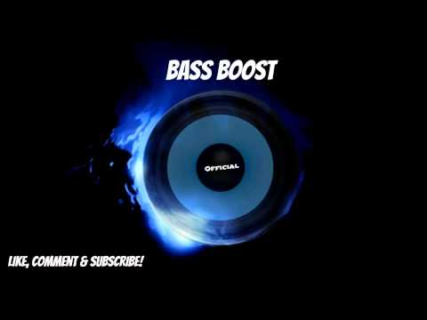 bass - More Bass! Enjoy and let your ears shake! (READ ALL) ~~~~~~~~~~~~~~~~~~~~~~~~~~~~~~~~~~~~~~~ ▻ Facebook: https://www.facebook.com/BassBoostOfficial ▻ Contact...