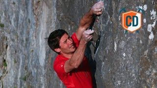 Jonathan Wood's Death Has Inspired This... | Climbing Daily Ep.1306 by EpicTV Climbing Daily