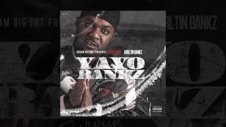 http://www.livemixtapes.com/mixtapes/43930/yayo-jugg-yayo-bankz.html