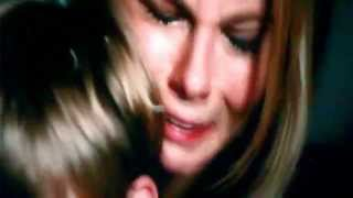 Nonton Contraband  2012  Briggs Attacks Kate Film Subtitle Indonesia Streaming Movie Download