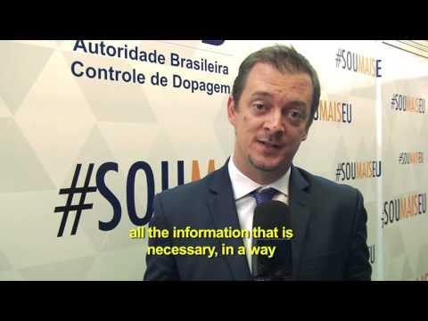 ABCD nas Paralimpíadas Escolares 2015 (Legenda em Inglês/English Subtitles)