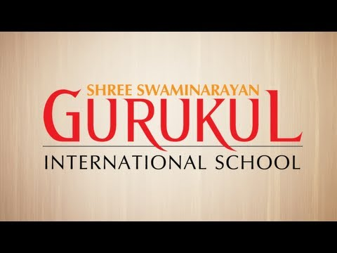 Video Shree Swaminarayan Gurukul International School - Transforming Life download in MP3, 3GP, MP4, WEBM, AVI, FLV January 2017
