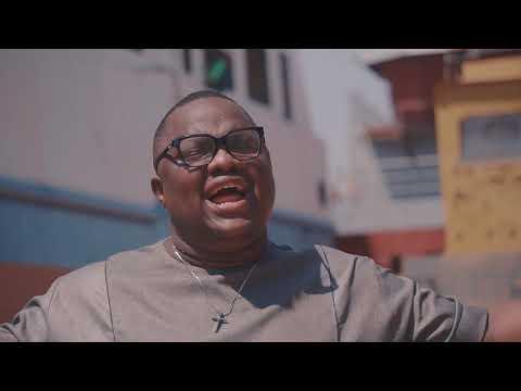 TEMESA na Magufuli Song