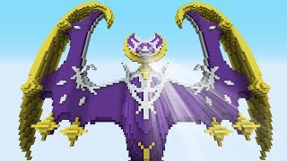 Check out Gengar! ►http://bit.ly/2GengarCheck out Venusaur! ►http://bit.ly/VenusaurGigaWelcome to Rfm vs Games. In this episode, Lunala vs Solgaleo.If you liked the video give it a like and subscribe.More PokeGo Land ► http://bit.ly/PvZLandClick Here To Subscribe! ► http://bit.ly/BecomeNeighborWant FREE POKECOINS (App Store gift cards)http://bit.ly/1srlsi9***************************************************************Facebook ► https://www.facebook.com/Rfm767Twitter ► https://twitter.com/Rfm767vsZombies ***************************************************************Thanks for all your support neighbors, rating the video and leaving a Craaazy comment is always appreciated! ---------------------------------------------------------------------------Minecraft vs Pokemon go  GIGA GENGAR  (PvZ/Pokego Land)Gotta build them all!Firesong by Kevin MacLeod is licensed under a Creative Commons Attribution license (https://creativecommons.org/licenses/by/4.0/)Source: http://incompetech.com/music/royalty-free/index.html?isrc=USUAN1100598Artist: http://incompetech.com/Firebrand by Kevin MacLeod is licensed under a Creative Commons Attribution license (https://creativecommons.org/licenses/by/4.0/)Source: http://incompetech.com/music/royalty-free/index.html?isrc=USUAN1100830Artist: http://incompetech.com/Frost Waltz by Kevin MacLeod is licensed under a Creative Commons Attribution license (https://creativecommons.org/licenses/by/4.0/)Source: http://incompetech.com/music/royalty-free/index.html?isrc=USUAN1100516Artist: http://incompetech.com/Fluffing a Duck by Kevin MacLeod is licensed under a Creative Commons Attribution license (https://creativecommons.org/licenses/by/4.0/)Source: http://incompetech.com/music/royalty-free/index.html?isrc=USUAN1100768Artist: http://incompetech.com/