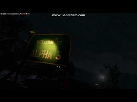 Video how to download and install hello neighbor alpha 3 for free download in MP3, 3GP, MP4, WEBM, AVI, FLV January 2017