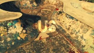 Thumbnail for Tom Swoon, Lush & Simon — Ahead of Us