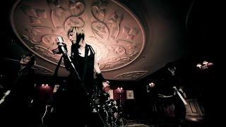 蝶 / Acid Black Cherry Video