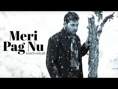 Kanth kaler new album armaan mp3 download