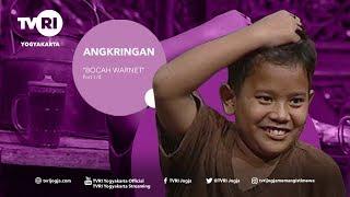 "Video Angkringan ""BOCAH WARNET"" Part 1/4 MP3, 3GP, MP4, WEBM, AVI, FLV April 2019"