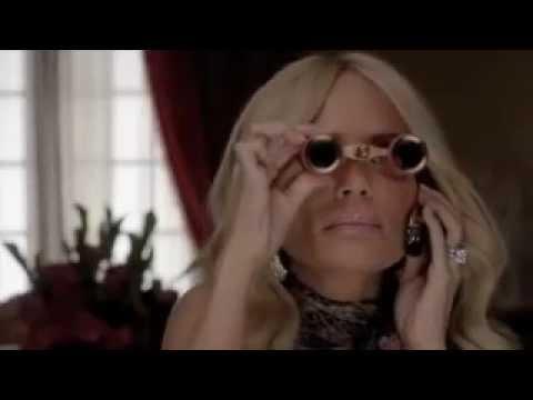 "Good Christian Belles 1x01 ""Pilot"" Sneak Peek"