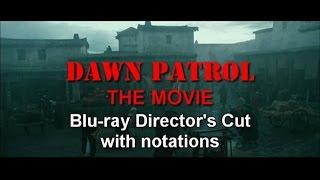 Nonton Dawn Patrol  The Movie 2016 Film Subtitle Indonesia Streaming Movie Download