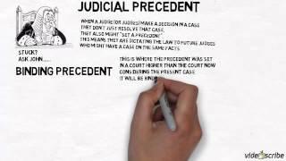 6. precedent
