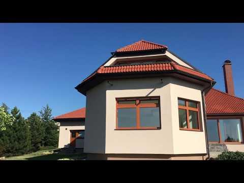 Prodej rodinného domu 445 m2 Hlučín