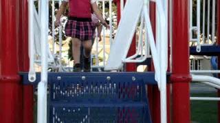 Greenfield (CA) United States  city pictures gallery : Las Jicamas Gto Mi America Palomares En El Park Patriota De Greenfield Ca