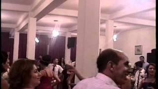 Blerim Berisha - Beli - Dasma 2011 - Muzike Live - Qke Moj Zemer
