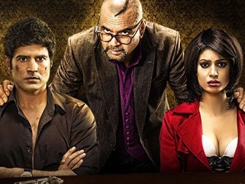 Table No.21 - Theatrical Trailer with English Subtitles ft. Paresh Rawal, Rajeev Khandelwal