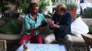 Ischia Film Festival 2015 - Gianfranco Pannone