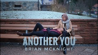 BRIAN MCKNIGHT - ANOTHER YOU (My Honeymoon Trip)