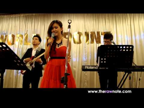 Live Bands - KL Wedding Live Band The Raw Note is an entertainment group which provides unplugged/ show bands for occasions such as wedding dinners, corporate events, pro...