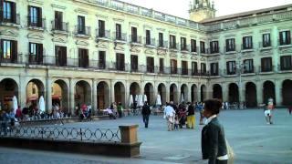 Vitoria Spain  City new picture : Spain: Vitoria, Capital of the Basque region - International Living